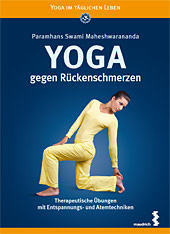 yoga-ruecken